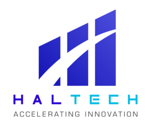 Haltech-HighRes (for web)