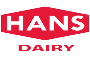 Hans-Dairy Sarab Hans