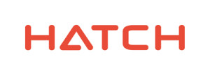 Hatch_Logo_Colour_RGB