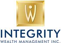 Integrity-Wealth-Logo