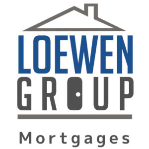 Loewen-Group-Mortgages