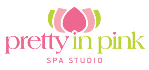 Pretty-in-Pink-Spa-Oakville-Girls