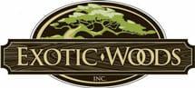 exoticwoods_sponsor pythons pit