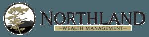northland-wealth management logo