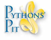 Pythons' Pit