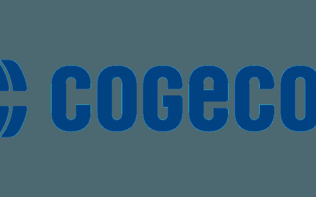 Revised Cogeco Air Dates