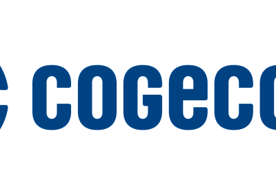 Revised Cogeco Air Dates