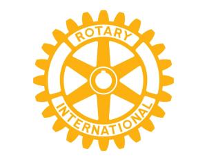 Rotary Club of Burlington