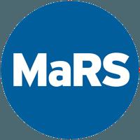 Mars Discovery Entrepreneur