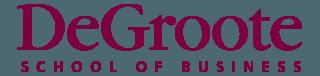 Degroote-School-of-Business