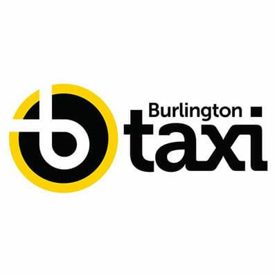 Burlington-Taxi-Logo