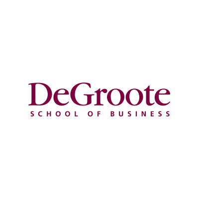 Degroote-School-of-Business