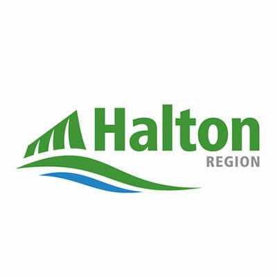 haltonregion_logo
