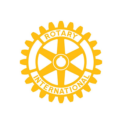 Rotary Club of Burlington