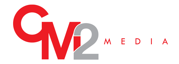 Cm2-Media-Logo